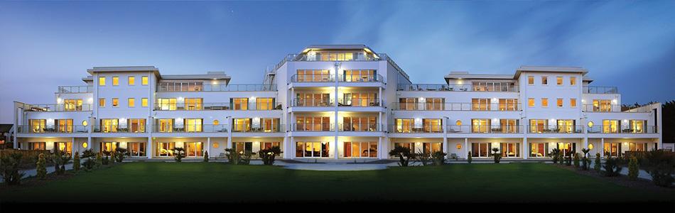 stmoritz-hotel-cornwall