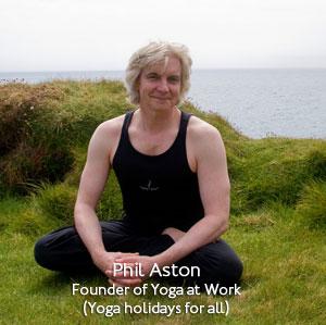 yoga-holidays-UK