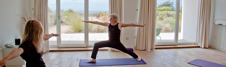 yogaslide2