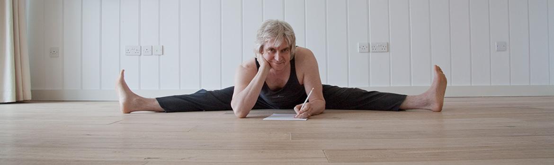 yogaslide5
