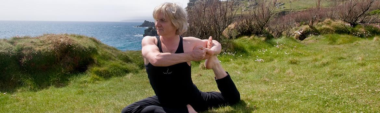yogaslide6